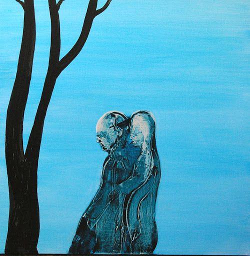 20140301_saito_eijiro - Fukagawa Bansho - Picasa ウェブ アルバム