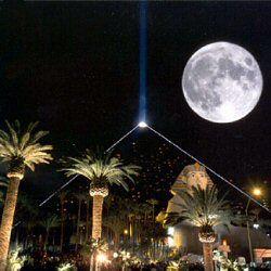 Las Vegas Luxor With Images Luxor Las Vegas Las Vegas Trip Las Vegas Hotel Deals