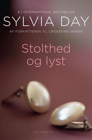 Læs om Stolthed og lyst. E-bogen fås også som eller Bog. E-bogens ISBN er 9788740014631, køb den her