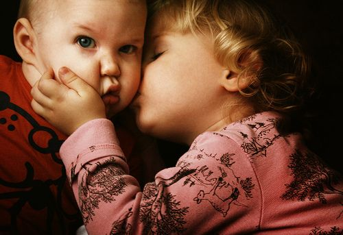 Beautiful Sweet Baby Beautiful Baby Girl And Boy Free Hd Images