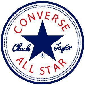 Converse Logo Converse Logo Star Logo Converse All Star