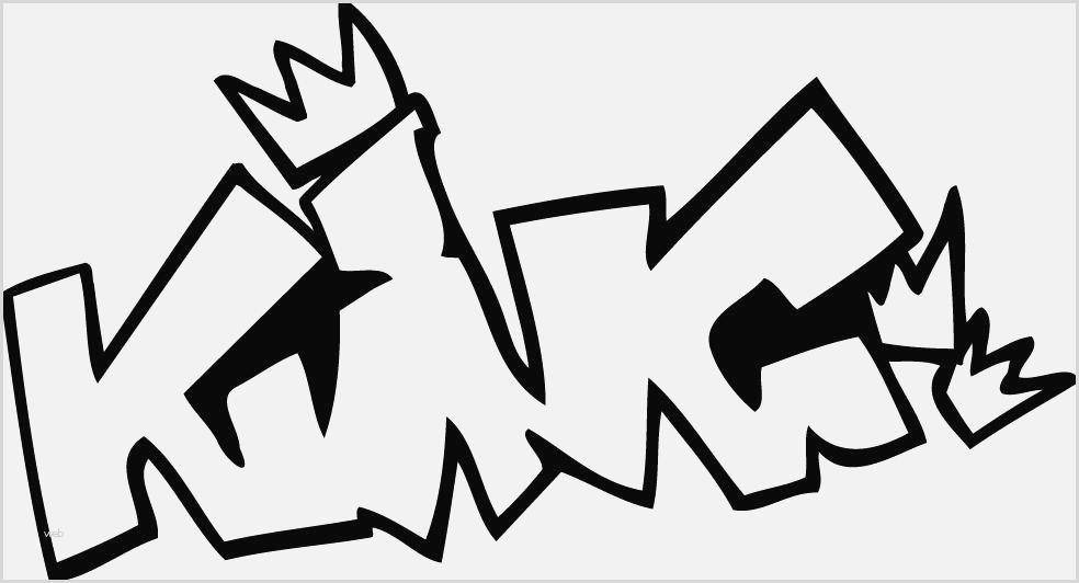 Graffiti Schrift Vorlagen Cool Malvorlagen Fur Kinder Ausmalbilder Graffiti Kostenlos Graffiti Schrift Graffiti Worte Graffiti Schriftzug