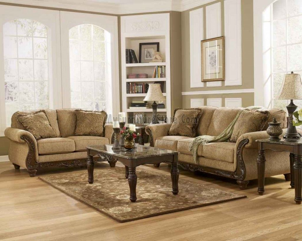 inspirations your archaicawful livings and room sofa under set loveseat living sets pictures choosing