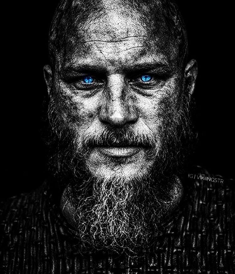 Pin By Julie Harader On Vikings Tv In 2019 Ragnar Lothbrok