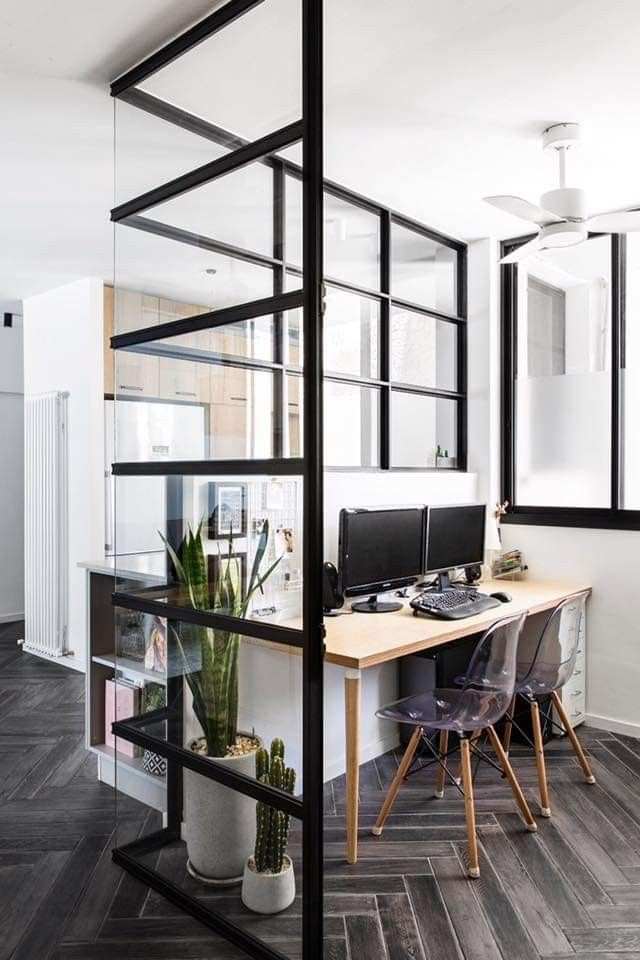 Study Room Glass: Pin By Orly Alterman On Work Space