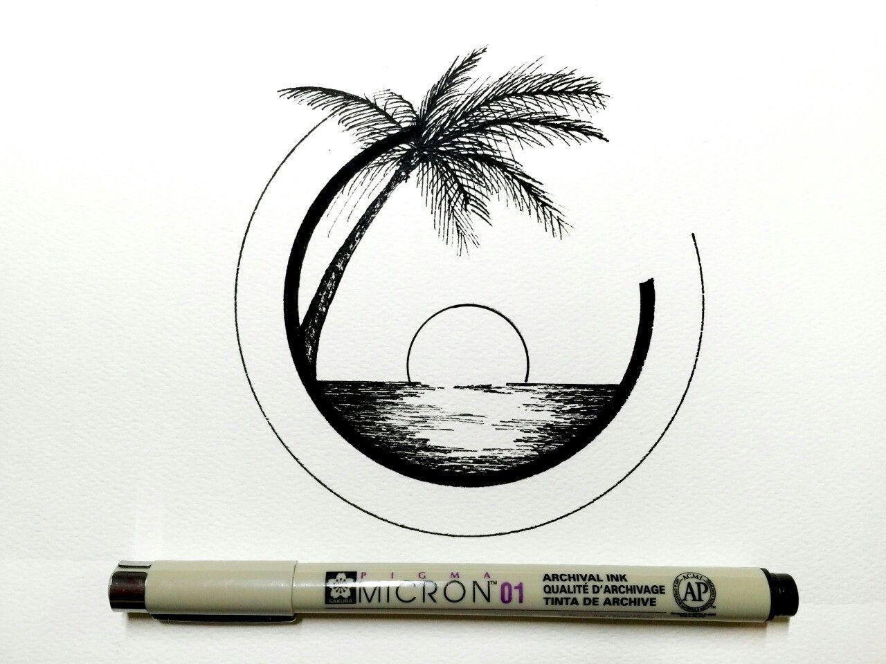 Pin By Jayaram Jayaram On Dot Work Drawings Art Drawings Art