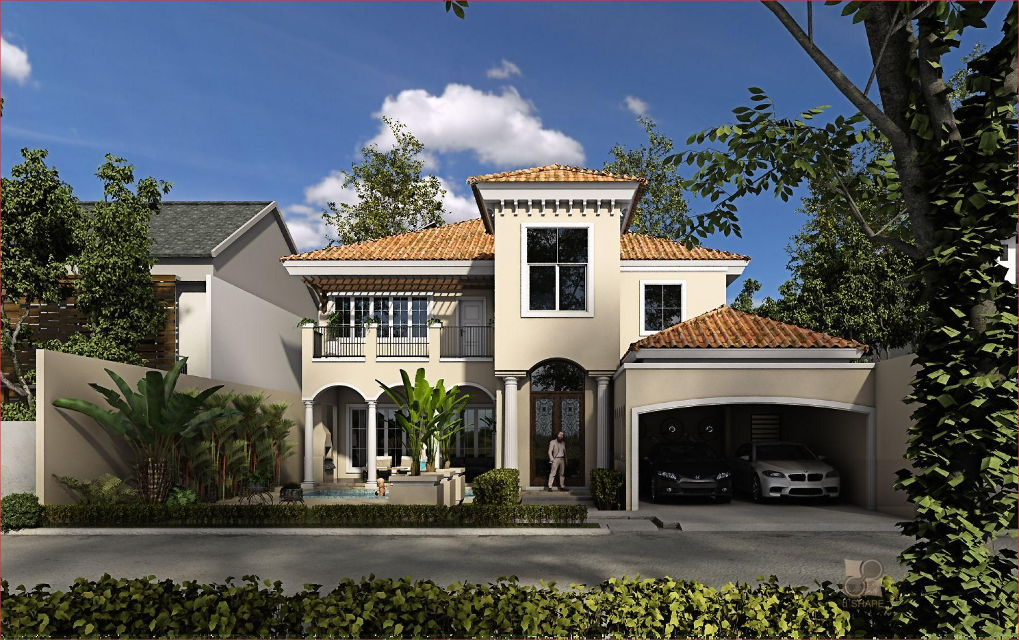 Modern mediterranean homes inspirational modern mediterranean homes modern interior house colours australia popular paint