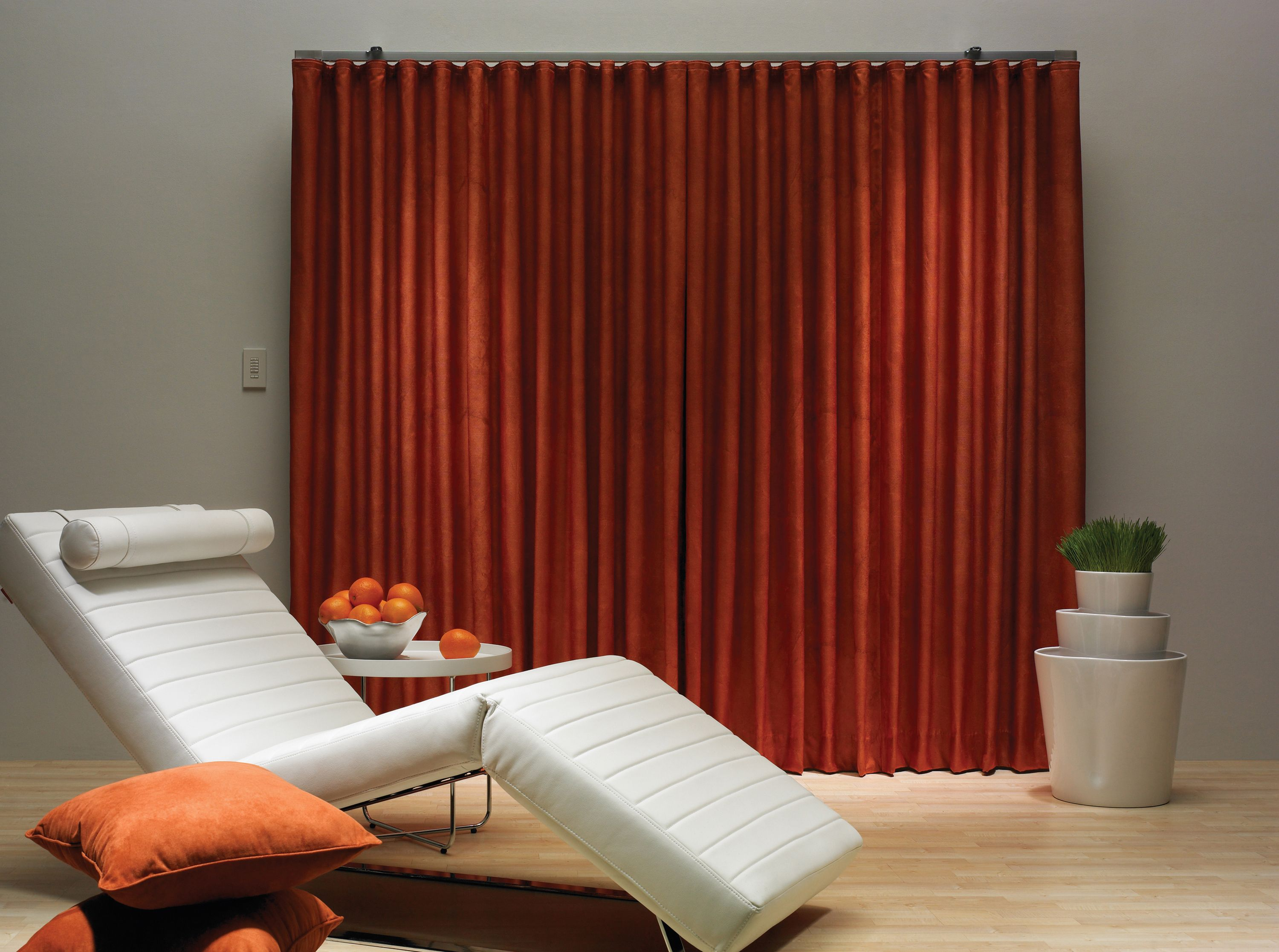 best blackout blinds. Sculpture Of Best Blackout Blinds For Better Sleep And Privacy