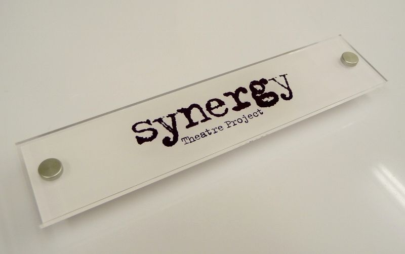 Office Door Signs With Logos For Interior Office Doors Httpde