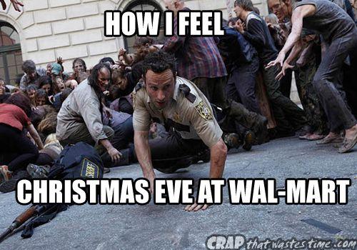 Walking Dead Memes The Walking Dead Meme Tumblr We Heart It