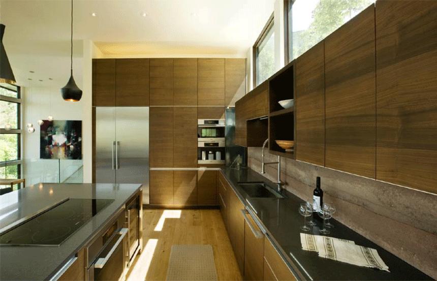 Aspen Interior Design Aspen Interior Designer Basalt Interior