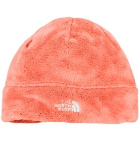 ff2c47920b54e The North Face Women s Denali Thermal Beanie - Dick s Sporting Goods ...