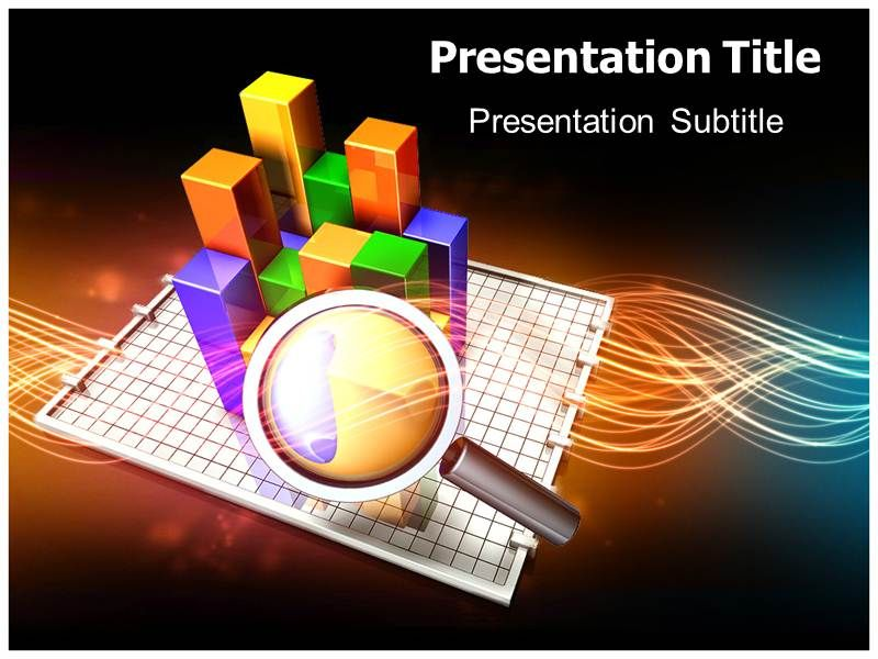 Research Powerpoint Templates Market Research Plan Powerpoint
