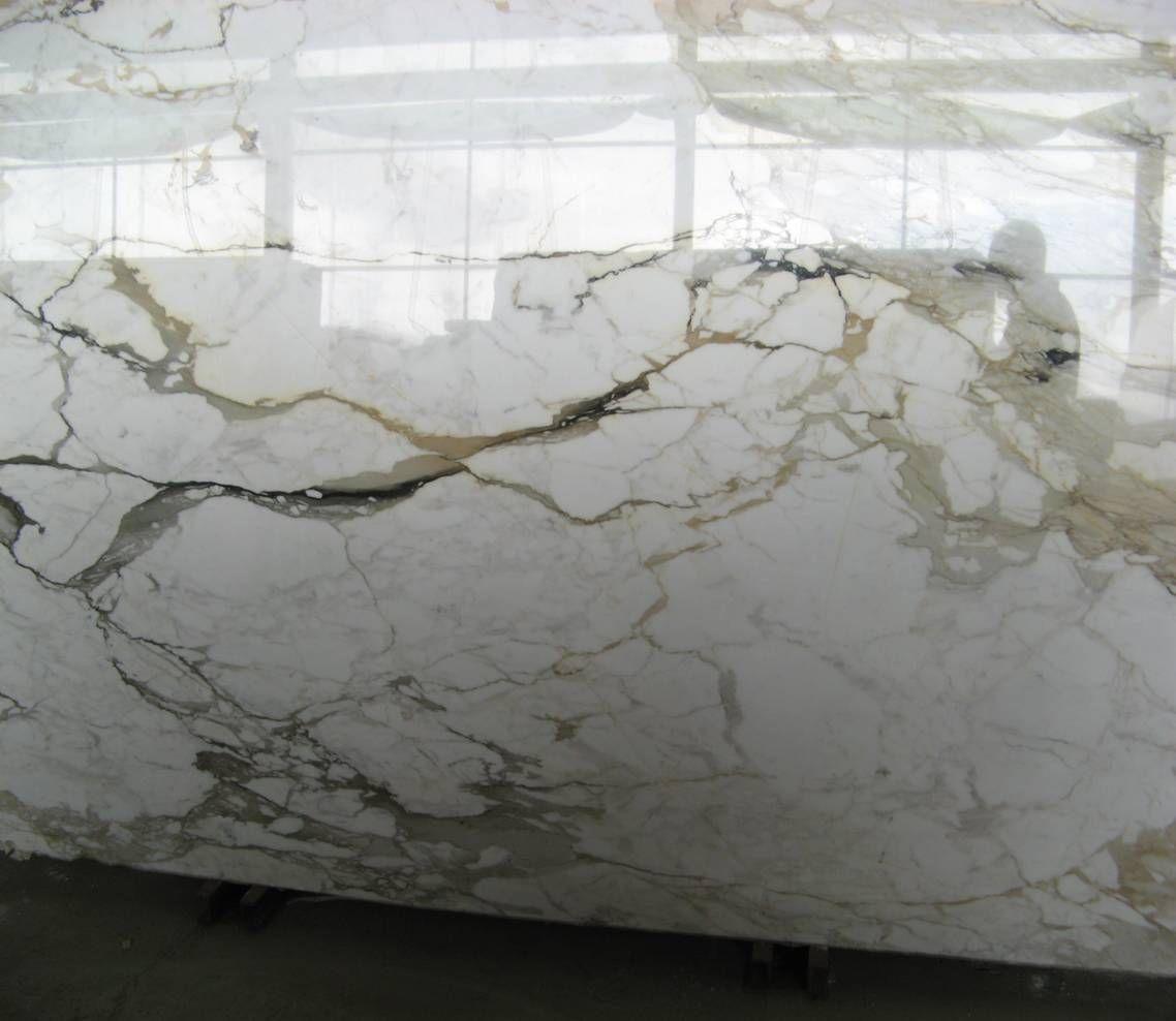 White granite that looks like calcutta marble - Calacatta Black Vein Marble Levantina Atlanta Marvelous Marble Quartzite Pinterest Calacatta Marbles And Condo Remodel