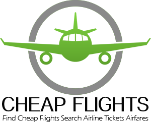 Find cheap plane tickets at 123cheaptravel.uk. Use our simple tool to compare the cheap airline tickets and book your next trip today.