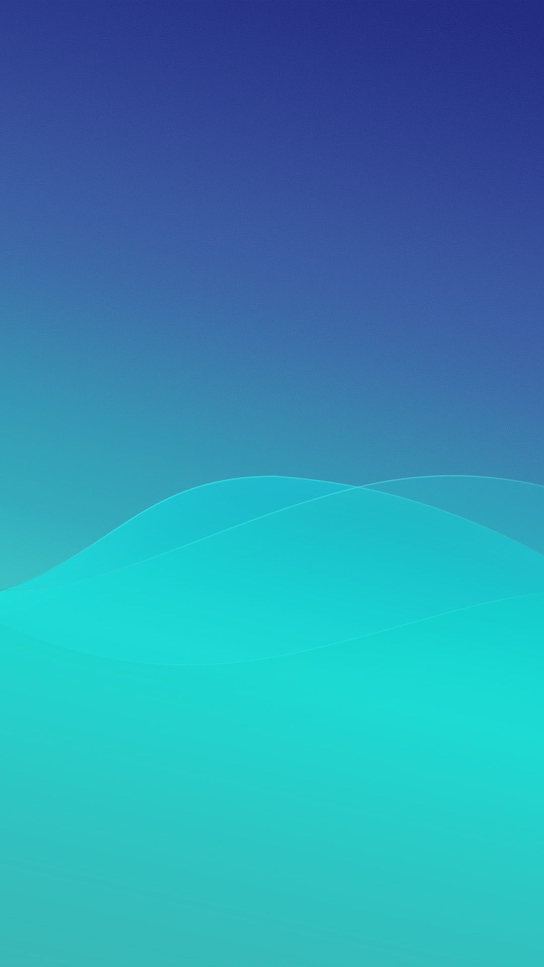 List of Cool Blue Wallpaper for iPhone XR Today
