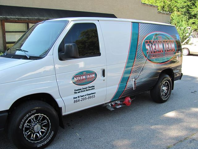 Turn Key Carpet Cleaning Equipment And Van Carpet Cleaning Hacks Carpet Cleaning Equipment Dry Carpet Cleaning