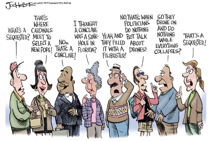Copy_of_Unit_4__US_Imperialism_Political_Cartoon_Analysis