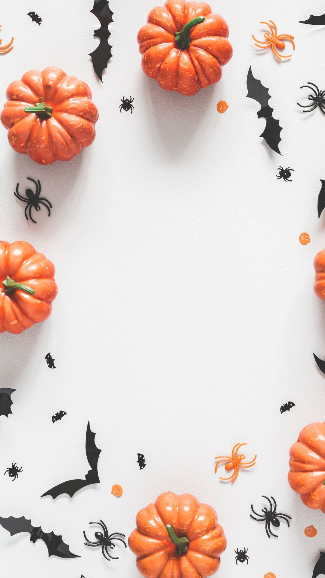 Wall Paper Iphone Fall Halloween Phone Wallpapers 21 Super Ideas Papel De Parede De Halloween Papel De Parede De Outono Coisas De Halloween