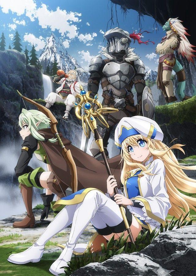 Crunchyroll Funimation anime Slayer anime, Anime head
