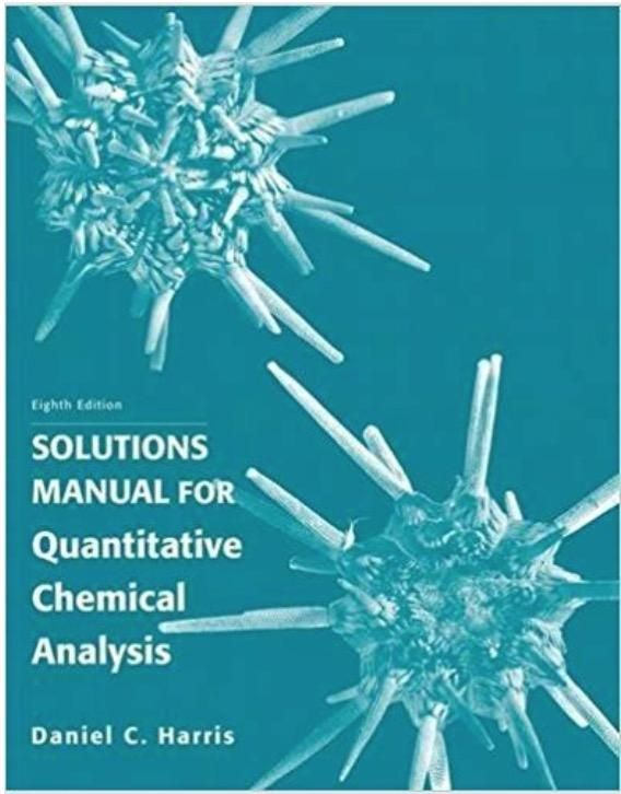 Just In  Solution Manual   And Selling Fast HttpWww
