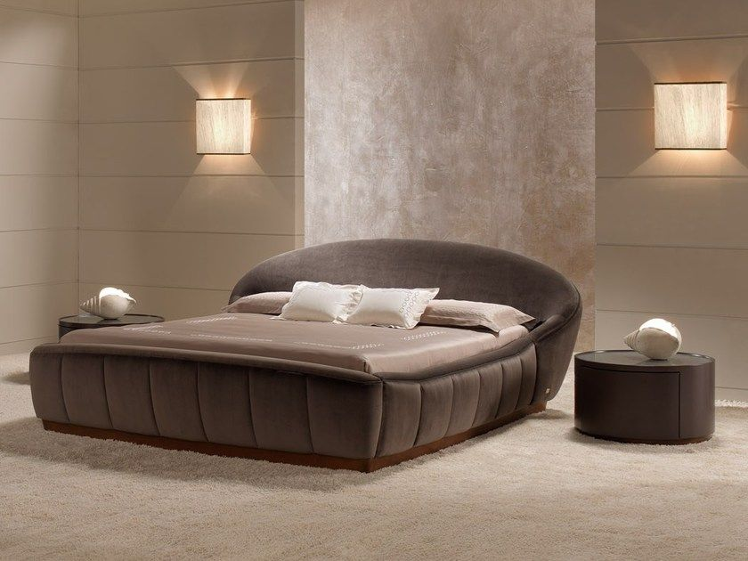 Download The Catalogue And Request Prices Of Cocoon Bed By Gold
