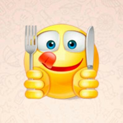 Pin by Natalie Golden on emoji drinking and eating ...  Pin by Natalie ...