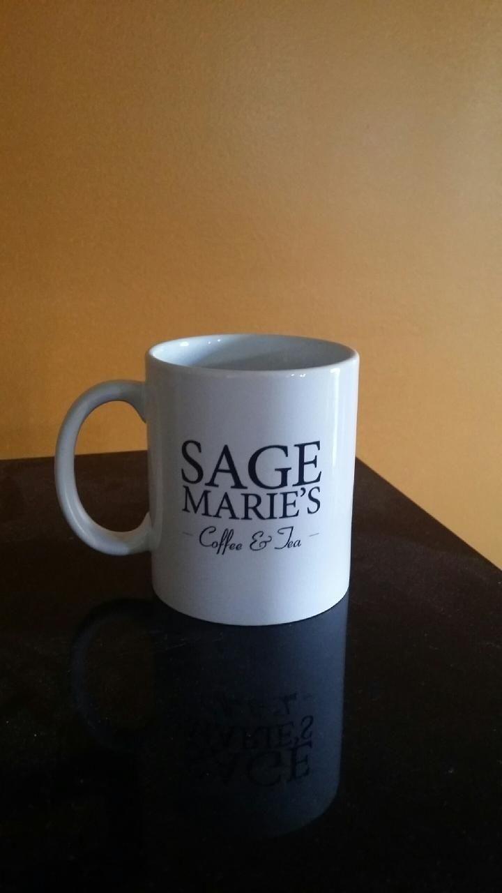 Fullsize Of Stylish Coffee Cups