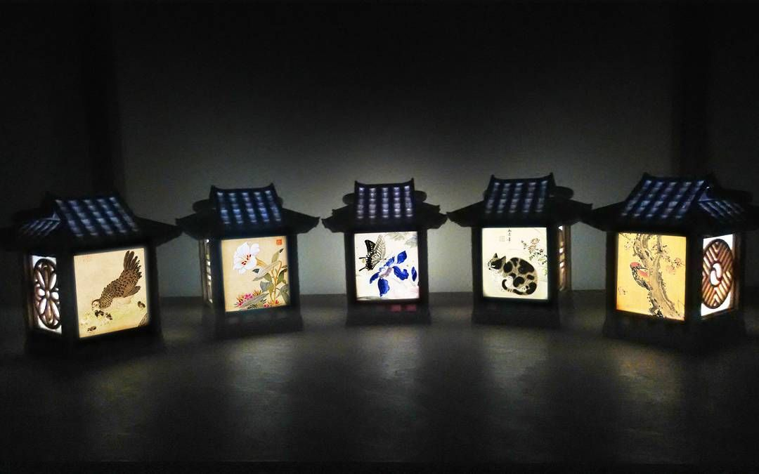 Something we liked from Instagram! 한지프린팅으로 더욱 업그레이드된  한옥마을 기념품 한옥꼬마등. 인터넷에서 '한옥꼬마등'으로 검색해보세요. Korean traditional lithophane. search for 'myphotolamp'  on etsy.com #전주한옥마을 #한옥마을기념품 #한옥등 #3dprinting #3dprinter #3d프린팅 #3d프린터 #etsyshop #etsy #lithophane #photolamp #리쏘페인 #여행 #여행스타그램 by hankko_lab check us out: http://bit.ly/1KyLetq