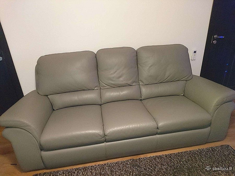 40 Awesome Individual Sectional sofa Pieces for You - 34 ...