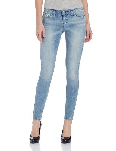 68e83ee188b9b Jeans Archives - Page 2 of 334 - Clothing For Ladies. Levi's Juniors 535 Legging  Jean ...