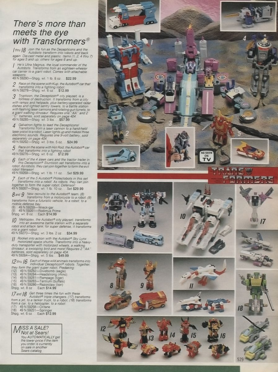 1984 JC PENNEY Christmas Catalog Images-1986-sears-wishbook.jpg ...