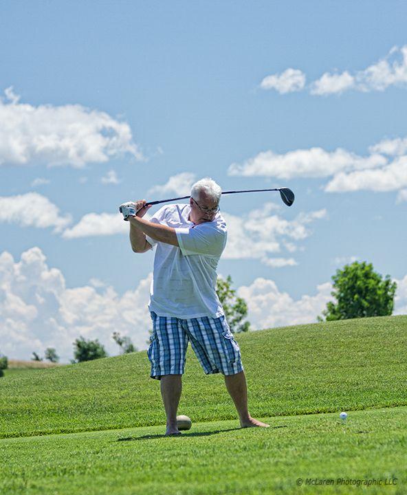38+ Blackstone golf course marengo illinois info