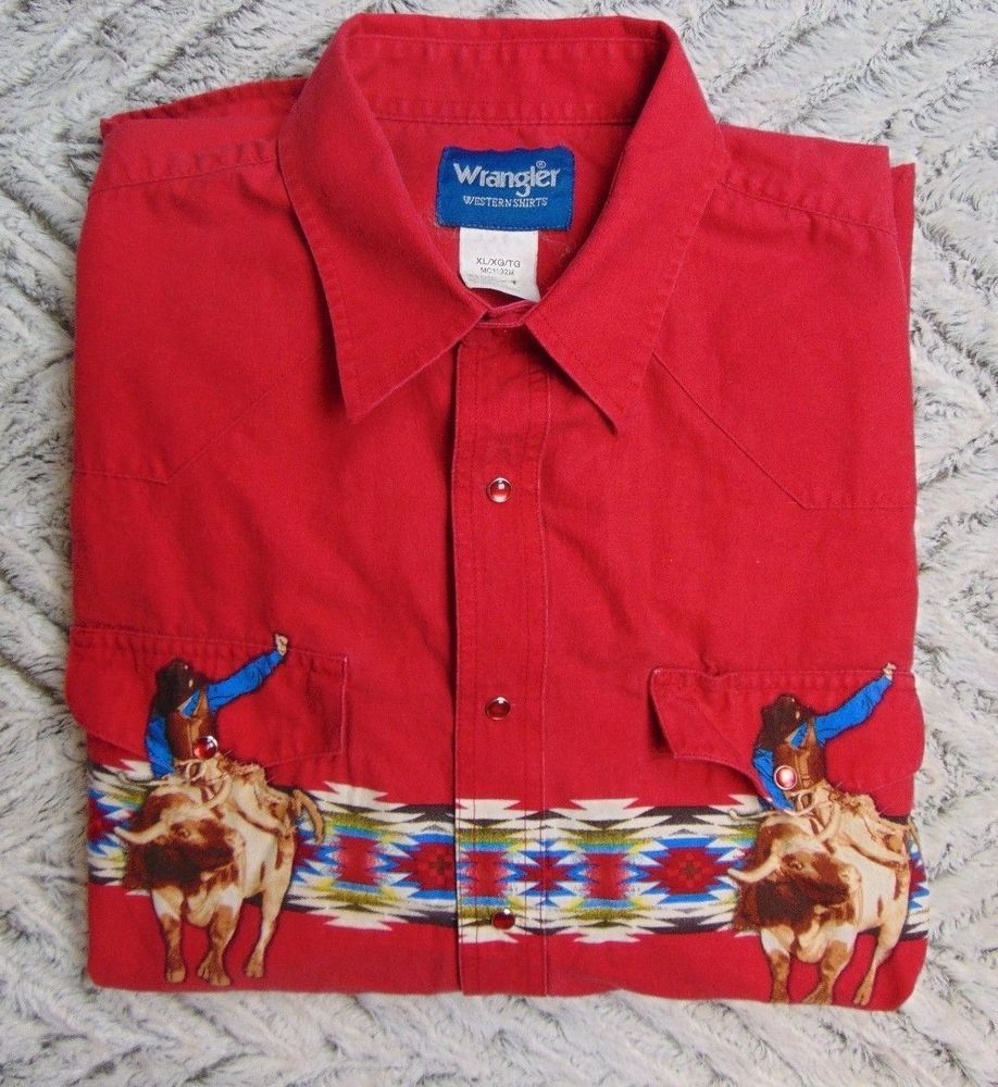 Mens XL Aztec Shirt Bhj2tsX6
