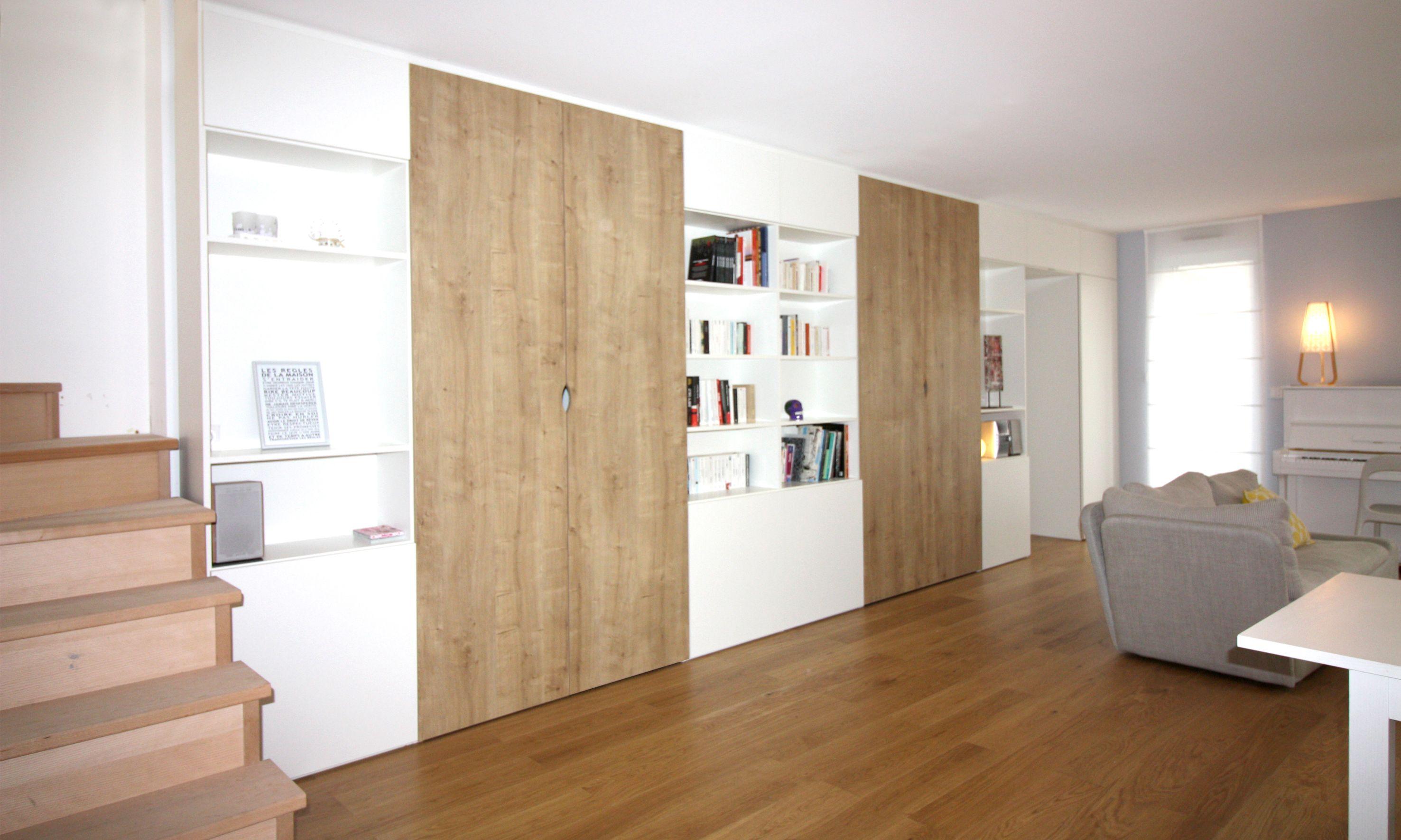 architecte dintrieur lille free great architecte d interieur lille beautiful townhouses. Black Bedroom Furniture Sets. Home Design Ideas