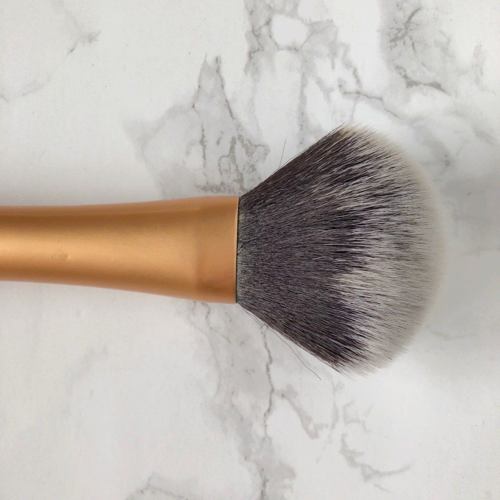 Must Have Makeup Brushes for Beginners Beauty and the