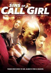 Watch a call girl online free