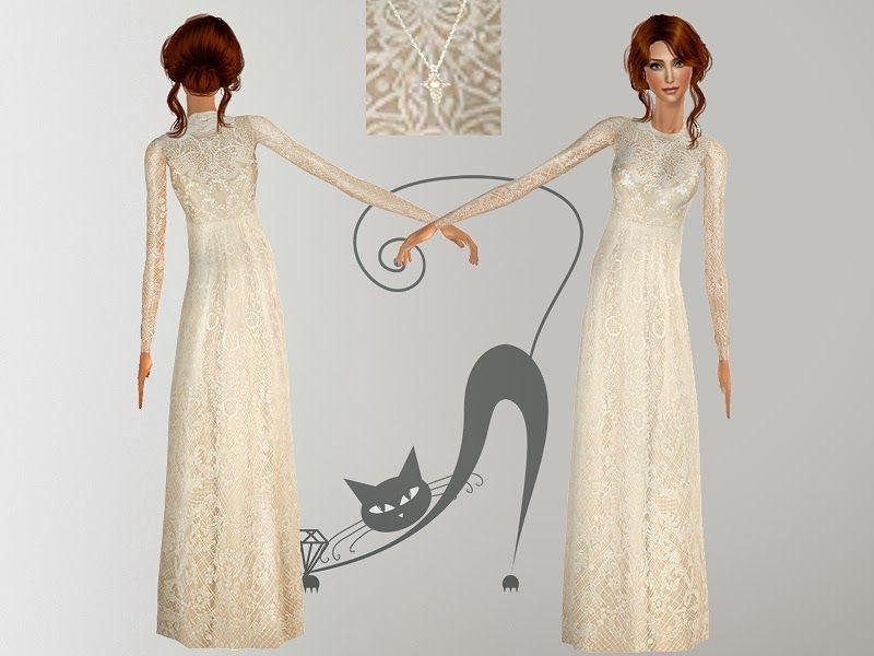 Famous Angel Wedding Theme Adornment - Wedding Dress Inspiration ...