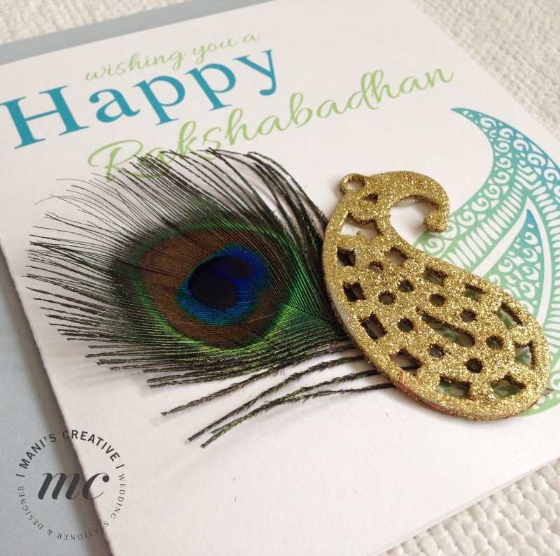 - raksha bandhan cards | HappyShappy - India's Own Social Commerce #rakshabandhancards