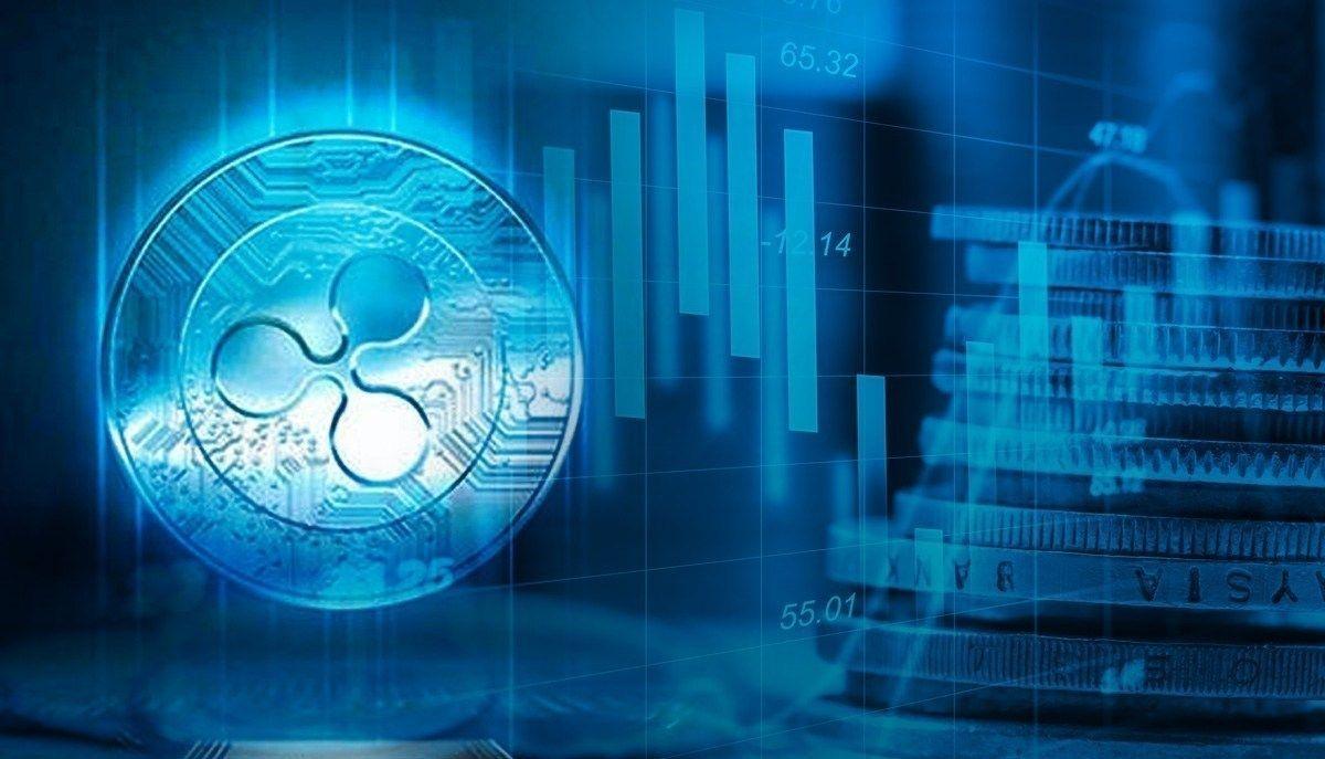 Previsione del prezzo ondulato [XRP]: il focus rimane a $ 0,4000 fino alla fine ...