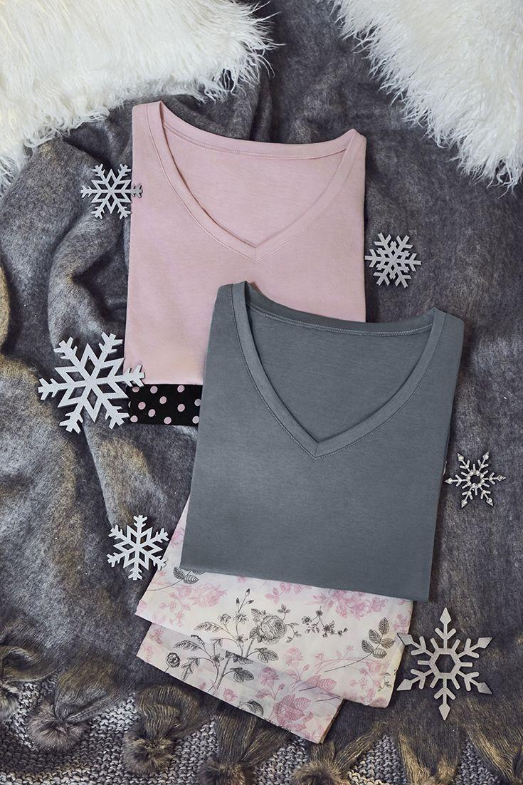 Pin On Nayomi Winter 2016 Enchanted Moments