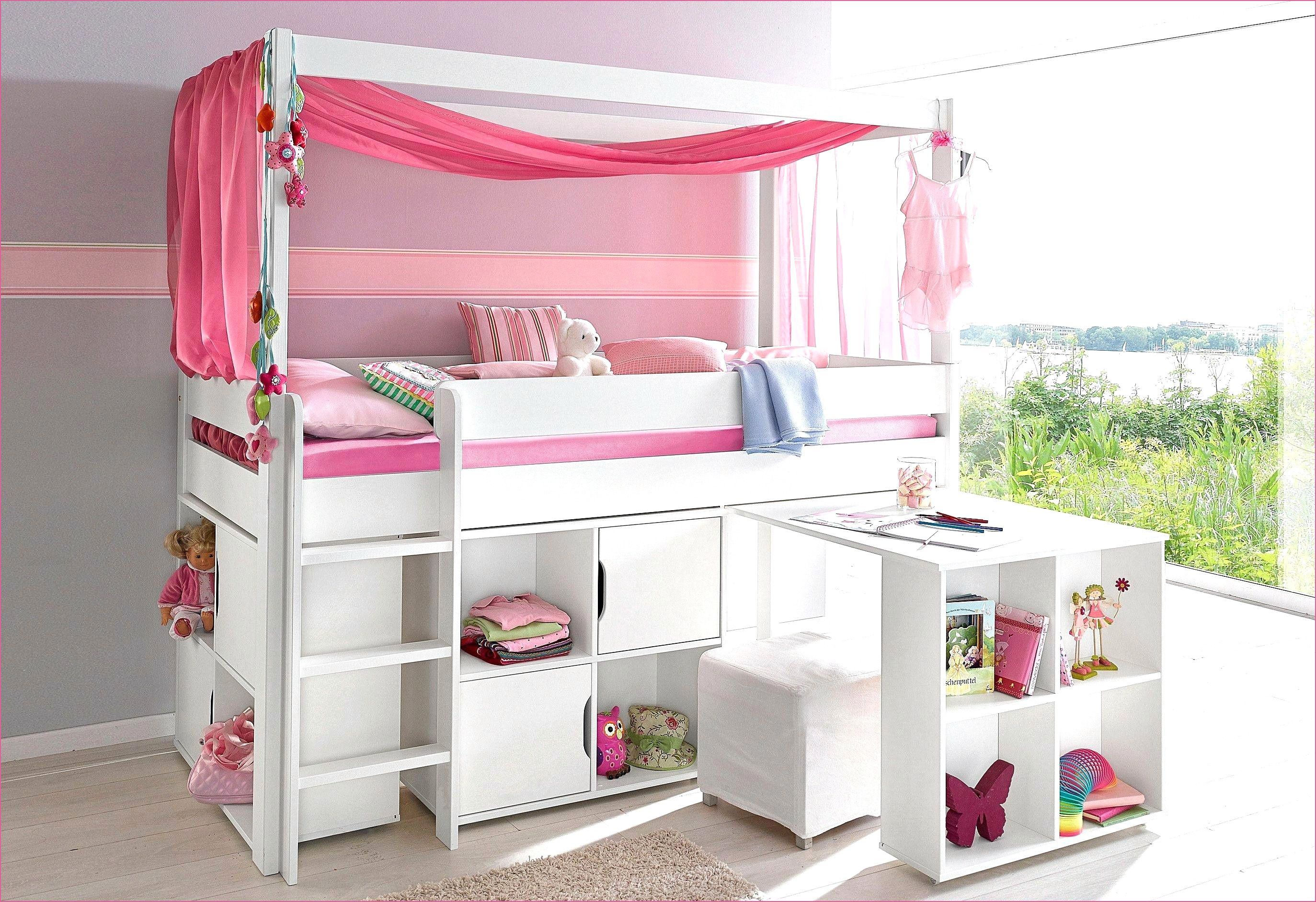 Cassia Collection Twin/Twin Bunk Bed CMBK925 for 565