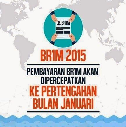 ! A Growing Teenager Diary Malaysia !: E-BR1M (Bantuan Rakyat 1 Malaysia) 2015 Will Be Release Soon And Bank On 15th January 2015 Onwards By Lembaga Hasil Dalam Negeri http://www.reloadfood.com/2015/01/e-br1m-bantuan-rakyat-1-malaysia-2015-will-be-release-soon-and-bank-on-15th-january-2015-onwards-by-lembaga-hasil-dalam-negeri.html  #ebrim #ebrim2015 #ebrimkemaskini #wwwebrimcom #httpsebr1mhasilgovmy #ebrim2015 #brim2015 #ebrim2015online #ebrimhasilgovmykemaskini #BRIM1MALAYSIA