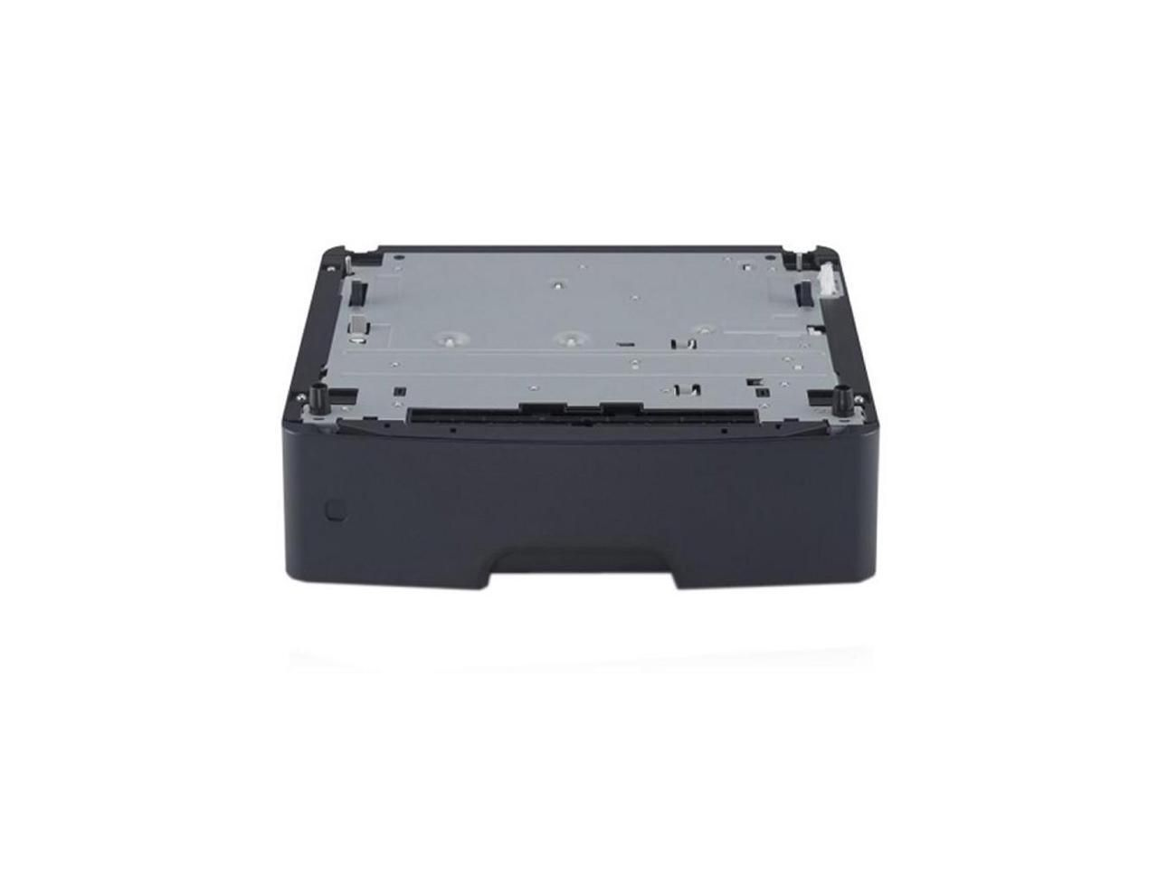 This Item Is Now On Our Webite Dell N9gff 550 Sh Check It Out Here Http Www Widgetree Com Products Dell N9gff 550 Sh In 2020 Paper Tray Cool Tech Printer Paper