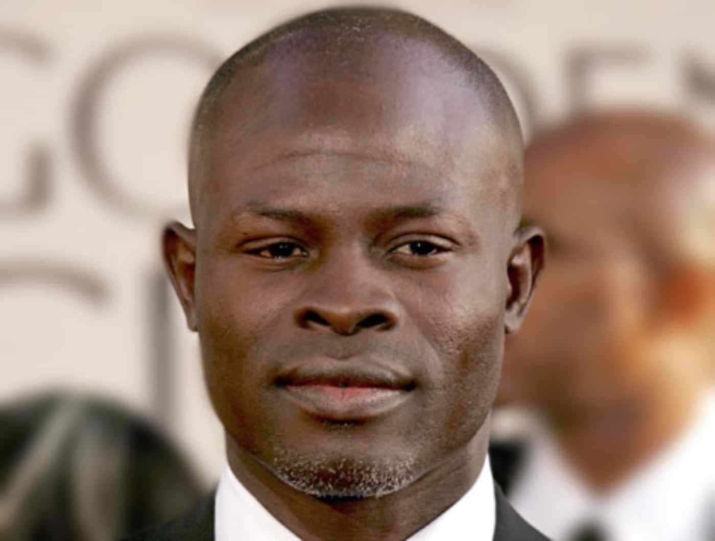 djimon hounsou brad pittdjimon hounsou instagram, djimon hounsou movies, djimon hounsou height, djimon hounsou foto, djimon hounsou filmleri, djimon hounsou bodybuilding, djimon hounsou calvin klein, djimon hounsou net worth, djimon hounsou brad pitt, djimon hounsou photo gallery, djimon hounsou kimora lee simmons, djimon hounsou vikipedi, djimon hounsou, djimon hounsou wife, djimon hounsou wiki, djimon hounsou workout, djimon hounsou martial arts, djimon hounsou fast and furious 7, djimon hounsou wikipedia, djimon hounsou model