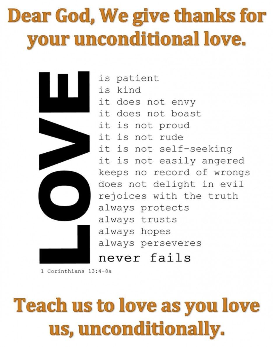 Database Error Unconditional Love Quotes Loving Someone Quotes Love Quotes