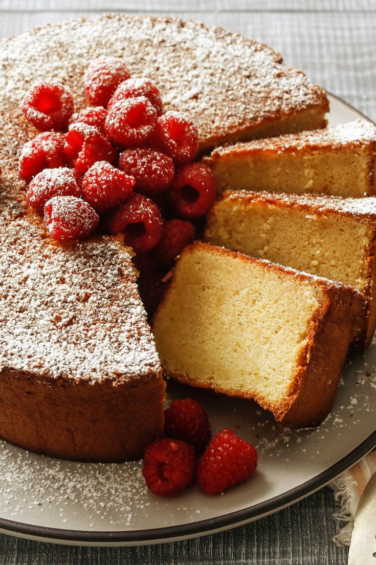 Coconut marzipan cake recipe with images marzipan cake