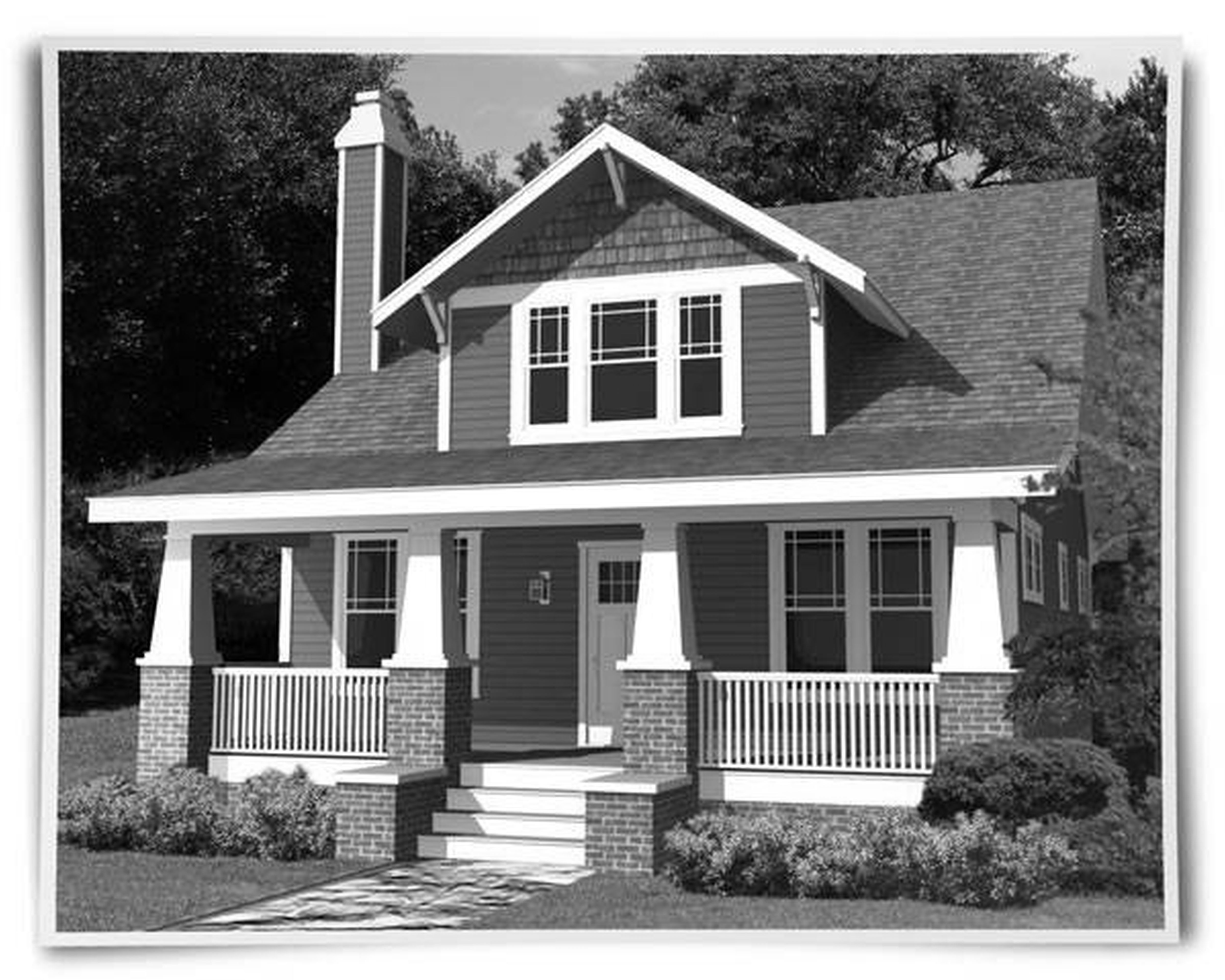 southern california style house plans house style
