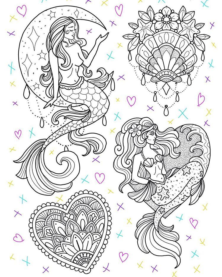 Designs For June Appointments Snap One Up Instatattoo