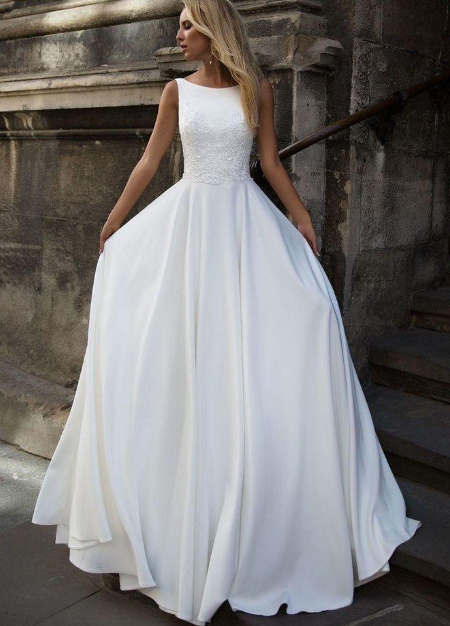 Pin by Morgan Hobbs on Wedding | Pinterest | Wedding dress, Wedding ...